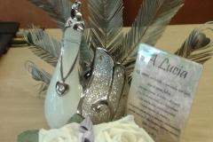 le nostre confezioni regalo (3)