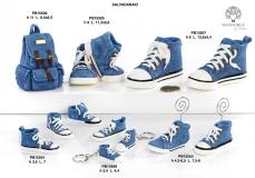 2019-c-scarpa-jeans-portachiavi-1AC8-alessandra-creazioni-campi-bisenzio-firenze