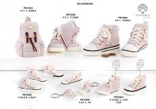 2019-c-scarpa-jeans-portachiavi-1AC9-alessandra-creazioni-campi-bisenzio-firenze