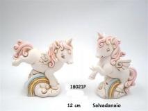 2019-c-unicorno-bimba-salvadanaio-alessandra-creazioni-campi-bisenzio-firenze