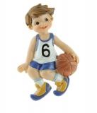 2019-i-basket-magnete-Alessandra-creazioni-campi-bisenzio-firenze