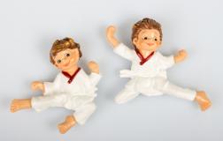 2019-i-judo-magnete-Aleesandra-creazioni-b9222