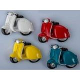 B9280-magnete-scooter-Alessandra-creazioni-campi-bisenzio-firenze