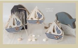 e-C1581-Marina-box-barca-s3-cm-10_11-3628