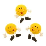 etm-049373-Smile-magnete-piedi-cm5-alessandra-creazioni-campi-bisenzio-firenze