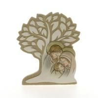 049646-Foglia-icona-famiglia-cm-9-da-appoggio-alessandra-creazioni-campi-bisenzio-firenze-bomboniere-nascita-battesimo
