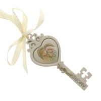 049650-Chiave-icona-famiglia-cm-9-alessandra-creazioni-campi-bisenzio-firenze-bomboniere-nascita-battesimo