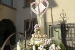 Matrimonio_allestimenti_bomnboniere (9)