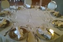 menu ristorante (8)