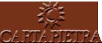 cartapietra-logo1-jpg