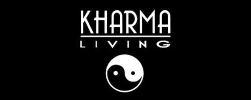 kharma-living