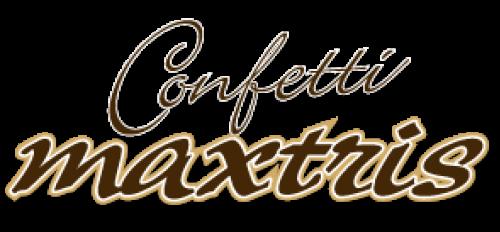 logo-confetti-maxtris