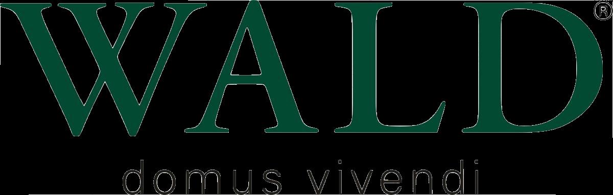 logo_wald