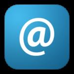 mail-alessandra-creazioni